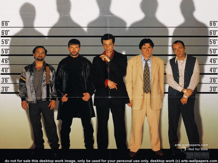 the_usual_suspects