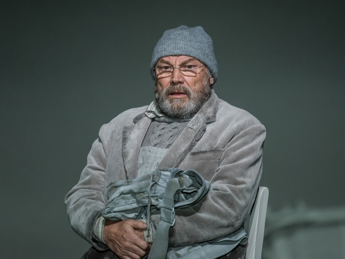 151110_0840-morgundab-adj-klaus-maria-brandauer-as-olai-c-roh-photo-clive-barda