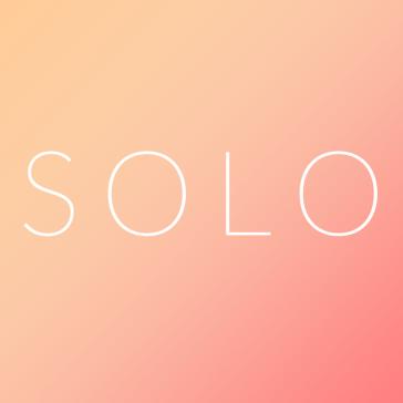solo-square-logo