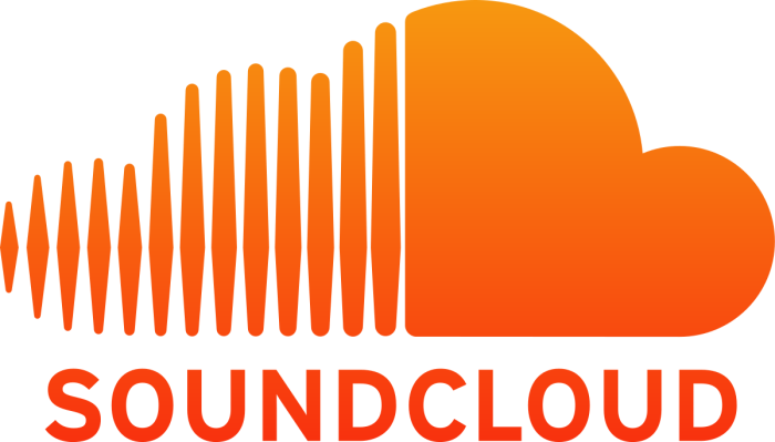 1200px-soundcloud_logo2c_orange_color2c_plain-svg