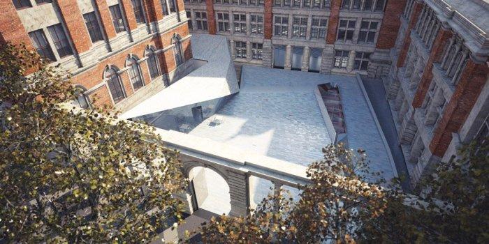 exhibition-road-va-courtyard-day-amanda-levete-architects