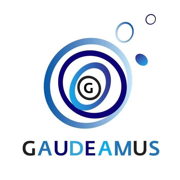 Gaudeamus 2017 nominees: IvanVukosavljević